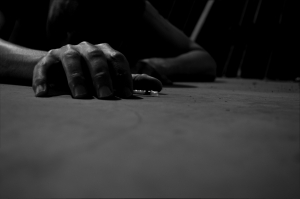addictions 01
