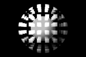 widesphere