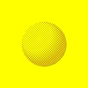 yellowdot